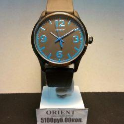 Часы Ориент спб в спб петербург