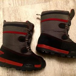 Duthyy παπούτσια