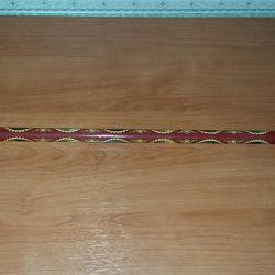 Сувенирный карандаш.30 см.