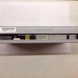 Navien Deluxe 30-40K control board 30013767B