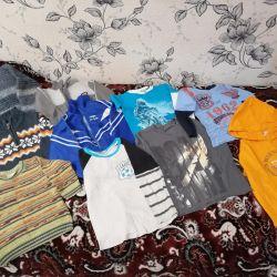 Things package rr 110-116