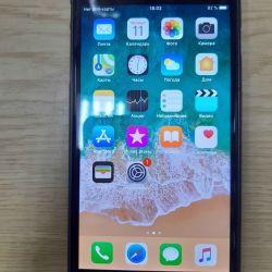 iPhone MGA82RU/A
