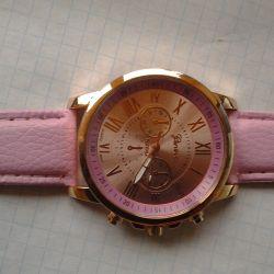 годинник нові