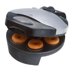 Donut maker Smile WM 3606