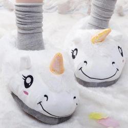 Papuci BEAUTY ?