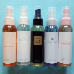Parfümlü sprey Avon 100ml