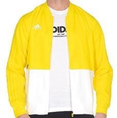 New windbreakers with delivery and fitting