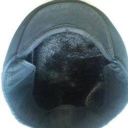 Yalıtımlı ceket 59 boyutu