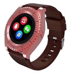 Часы Smart Watch Z3