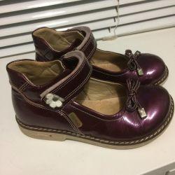shoes orthopedic30 size