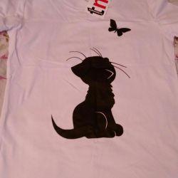 T-shirt p.46