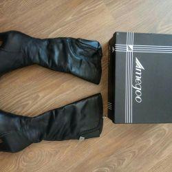 Winter boots 33 rr