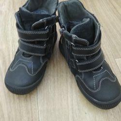 # Μποτάκια # παπούτσια # μπότες