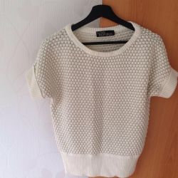Love Repablik sweater new