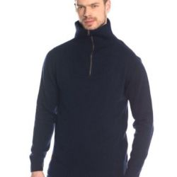 I will sell a jumper man's in assortment new firm