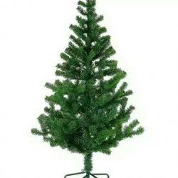 Spruce 180 cm new in Yaroslavl classic