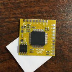 Chip PS 2 modbo5, Xbox360 x360Run, Matrix glitcher