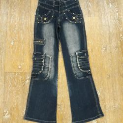 Jeans (nou)