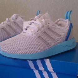 Pantofi adidas pentru femei