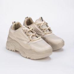 Ανδρικά παπούτσια MEITESI