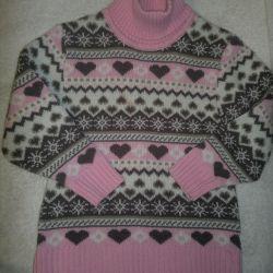 Sweater CROCkiD.