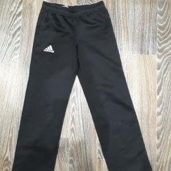 Χειμερινό παντελόνι νέο adidas πρωτότυπο