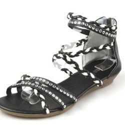 Sandals 41p
