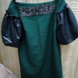 Γυναικεία φορέματα
