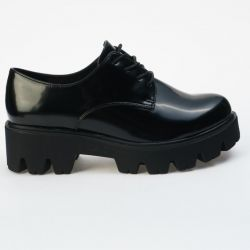 Low shoes demi-season Instreet new