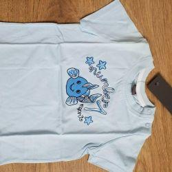 Tricou nou Esprit pentru fete