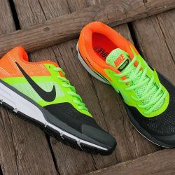 NIKE AIR PEGASUS Sneakers