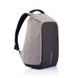 Рюкзак Bobby с защитой от карманников.