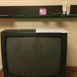 Philips TV 28
