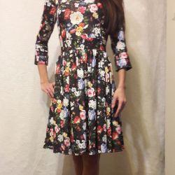 Dress?❤? New