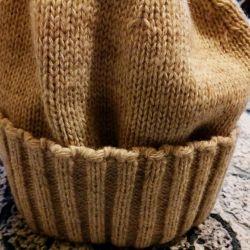 Καπέλο p 40