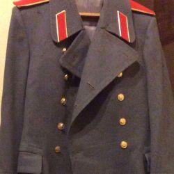 Yeni palto