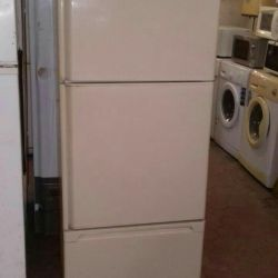 Japon buzdolabını satacağım