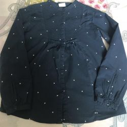 Shirt Zara, 5-6 years old