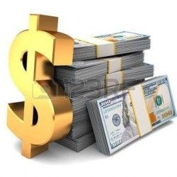Fast Personal Loan Services No Credit Scores