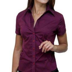 Yeni bluz 44 rr