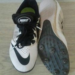 koşu ayakkabıları spor ayakkabı