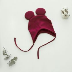 THE NEW CHILD'S Mickey Hat