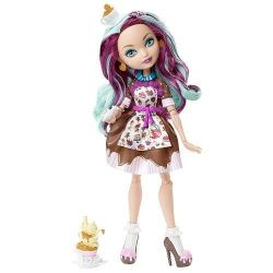 Ever after high sugar coated series