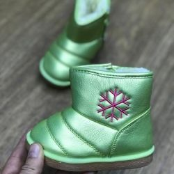 Available shoes winter new