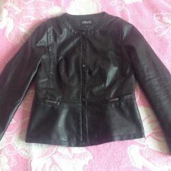 Jacket 46-48