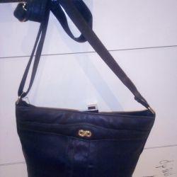 TOCATI bag