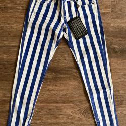 New Jeans Pepe Jeans original 26 p