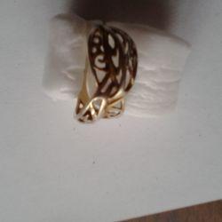 δαχτυλίδι, ασήμι 925
