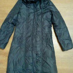 Down jacket rr 46 light