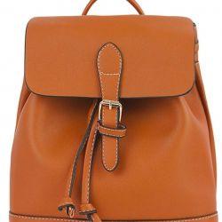 KAWAII FACTORY Backpack